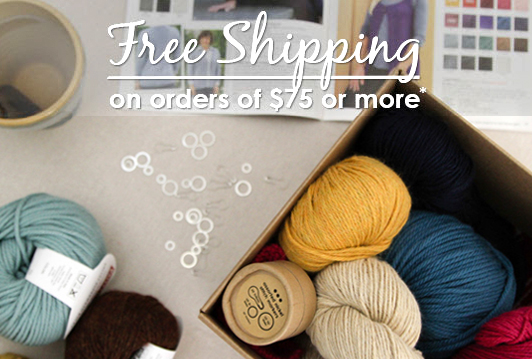 Free Shipping at WEBS