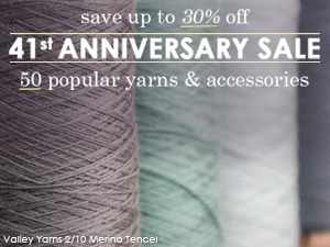 Shop our 41st Anniversary Sale