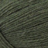 Schoeller & Stahl Yarns Fortissima 100