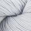 The Fibre Co. Canopy Worsted 100g - Palmbud