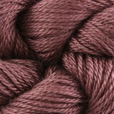 Blue Sky Fibers Alpaca Silk Discontinued Colors