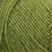 Brown Sheep Lamb's Pride Worsted - M-191