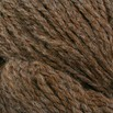 Cascade Yarns Ecological Wool - 8087