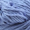 Classic Elite Yarns Provence - 5847
