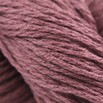 Classic Elite Yarns Provence Discontinued Colors - 5876
