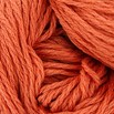 Classic Elite Yarns Provence - 5885