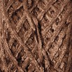 Valley Yarns Rayon Chenille - Dark Brown