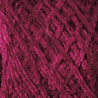Rayon Chenille Discontinued Colors
