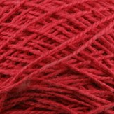 Valley Yarns 8/2 Cotton