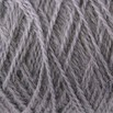 Valley Yarns Collingwood Rug Wool - Lilac