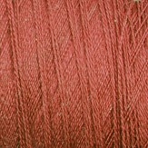 Valley Yarns 60/2 Silk