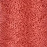 Valley Yarns 8/2 Tencel