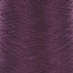 Valley Yarns 8/2 Tencel - Eggplant