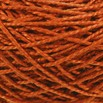 Valley Yarns Valley Cotton 3/2 - 7198