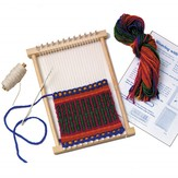 Harrisville Designs Peg Loom