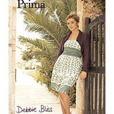 Debbie Bliss Prima