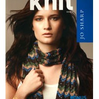 Knit Issue 5