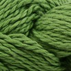 Blue Sky Alpacas Worsted Cotton - 633
