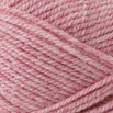 Plymouth Yarn Encore - 0241