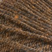 Plymouth Yarn Encore - 1444a