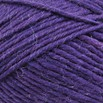Valley Yarns Berkshire - 23