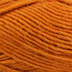 Valley Yarns Berkshire Bulky - 11