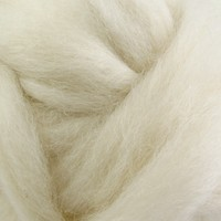 Domestic Wool