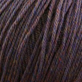 Cascade Yarns 220 Superwash Discontinued Colors
