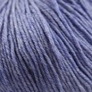 Cascade Yarns 220 Superwash Discontinued Colors - 1970