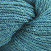 Cascade Yarns 220 Superwash Sport - 1910