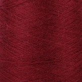 2/24 Alpaca Tencel Mill End