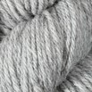 Valley Yarns Stockbridge - Ltgray