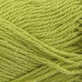 Valley Yarns Longmeadow