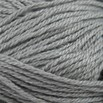 Valley Yarns Longmeadow - 26