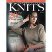 Interweave Knits Magazine - Fall16