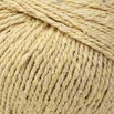 Classic Elite Yarns Classic Silk Discontinued Colors - 6950