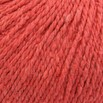 Classic Elite Yarns Classic Silk Discontinued Colors - 6996