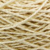 Valley Yarns Valley Cotton 10/2 - 1089