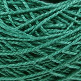 Valley Yarns Valley Cotton 10/2 Discontinued Colors