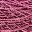Valley Yarns Valley Cotton 10/2 - 6314