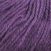 Valley Yarns Deerfield - Eggplant