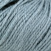 Valley Yarns Deerfield - Stoneblue