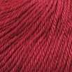 Valley Yarns Deerfield - Burgundy