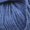 Valley Yarns Deerfield - Colonial