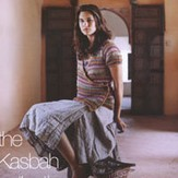 Rowan Kasbah Collection