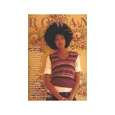 Rowan Knitting & Crochet Magazine 38