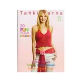 Tahki Yarns Cotton Classic Spring/Summer 2005