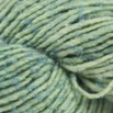 The Fibre Company Terra - Mint