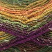 Plymouth Yarn Boku - 04