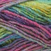 Plymouth Yarn Boku - 13